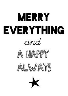merry-everything-and-happy-always-727x1024