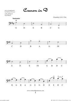 valentine easy piano