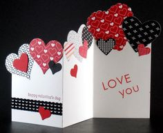 You Plus Me + Stacked with Love Paper BUNDLE - order yours at www.SimplySimpleStamping.com