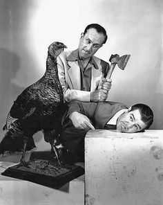 Abbott and Costello. Vintage Hollywood, Classic Hollywood, Bud Abbott, Whos On First, Red Skelton, Vintage Thanksgiving, Thanksgiving Leftovers, Comedy Duos, Great Comedies