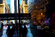 Black Friday special. Image of the week from Shaun Taylor Photography New York City Destination Wedding.
