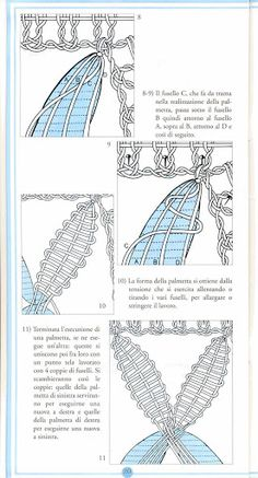Crochet Lace Edging, Irish Crochet, Victorian Lace, Antique Lace, Bobbin Lacemaking, Bobbin Lace Patterns, Lace Heart, Point Lace, Lace Jewelry