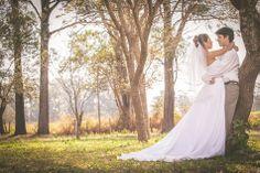 Fotos de boda en Sudamérica.  Fotos de boda en Paraguay by Rafa Castaño.  Www.imagenesdemiboda.com