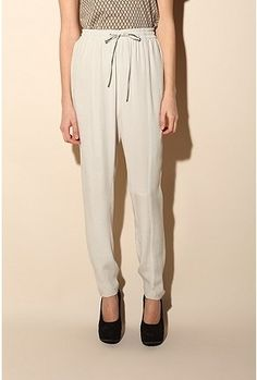 UrbanOutfitters.com > House of Dagmar Lola Track Trouser - StyleSays Friend Gifts, Gifts For Friends, Harem Pants, Trousers, Must Haves, First Love, Track, House, Beautiful