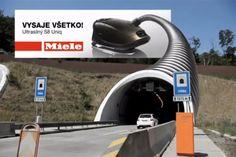 Outdoor fictício no túnel ajuda a divulgar aspirador super potente na internet http://www.bluebus.com.br/outdoor-ficticio-no-tunel-ajuda-a-divulgar-aspirador-super-potente-na-internet/