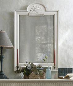 Gustavian mirror_4046_NEW
