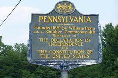 Google Image Result for http://www.westernjournalism.com/wp-content/uploads/2012/03/Pennsylvania-SC.jpg