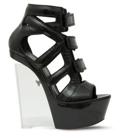 scarpe-casadei-primavera-estate-2013-plexi