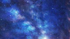 Under night sky Star Wallpaper, Lock Screen Wallpaper, Pink Clouds, Sunset Sky, Night Skies, Romantic, Blue, Romantic Things, Romance Movies