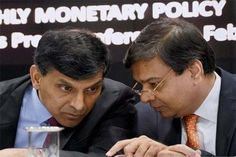 urjit patel, next governor of RBI, rbi, Urjit Patel,RBI Governor,Raghuram Rajan, latest news, breaking new, India, Indian news, Indian poltics news, Indian finance news