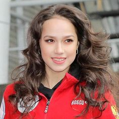 Alina Zagitova, Ice Skaters, Ice Queen, World Championship, Sport Girl, Figure Skating, Cheerleading, Athlete, Actresses