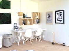 """192 tykkäystä, 6 kommenttia - Julia Valka (@mini_modern_designs) Instagramissa: """"Bedroom kit available November 12th ❤️ #minimoderndesigns #interiors#miniatures#modernminiatures…"""""""