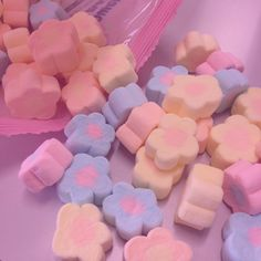 Uploaded by kawaii kanye west. Aesthetic Images, Aesthetic Food, Aesthetic Photo, Pink Aesthetic, Aesthetic Wallpapers, Indie Kids, Rainbow Aesthetic, Photo Wall Collage, Picture Wall