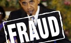Obama Was Hand-Picked, Was NOT a Natural Born Citizen, Congress Knew It, and Tried to Protect Him - 3.29.15  