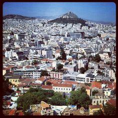 Χαρίλαου Τρικούπη 7Α Αθήνα (Athens) 2105226000
