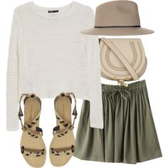 """""""Untitled #12228"""" by florencia95 on Polyvore"""
