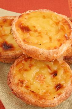 Award-Winning Butter Tarts Recipe. Trying to imagine what these taste like....but intrigued  pinning anyway.