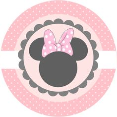 minnie-mouse-topper-3.png (645×645)