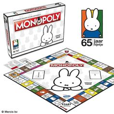 Miffy, Monopoly, Kids Rugs, Link, Instagram, Home Decor, Decoration Home, Kid Friendly Rugs, Room Decor