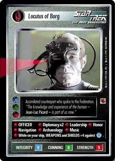 Star Trek Ccg, History Of Television, Science Fiction, Stars, Game, Trading Cards, Films, Tv, Sci Fi