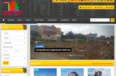 www.kanatyapi1.com Marmara ereğlisi satılık arsa , Marmara ereğlisi sahibinden satılık arsa , Marmara ereğlisi satılık villa