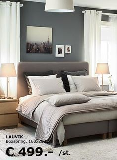 Buy the Washed Waffle Bedding Set from Marks and Spencer's range. Textured Duvet Cover, Duvet Sets, Waffles, Beach House, Duvet Covers, Sweet Home, Fancy Houses, Bedroom Inspiration, Interior