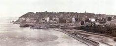 Alton, Illinois 1908.