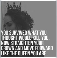 112 Best I Am Queen Images Crown Quotes Queen Thoughts