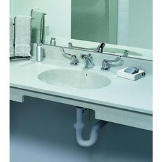 61 Best Hardware Images On Pinterest Kitchen Remodel Updated Kitchen And Kitchen Sink
