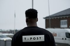 T-post® - It's a story