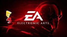 E3 2017: Live the Electronic Arts Conference E3 2017 multi Nintendo Switch PC PS4 Xbox One
