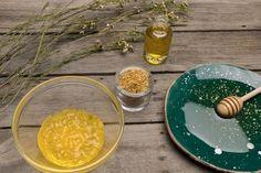 10+ Best Slabit images | diete, slăbit, remedii naturiste, Top 10 cele mai bune băuturi de slăbit