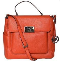 I like  red , it will bring me good luck.michael kors bags.