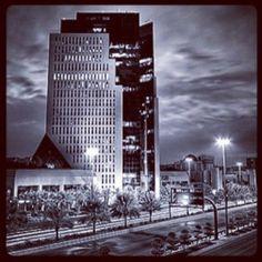 9 best al khobar images saudi arabia travel riyadh rh pinterest com