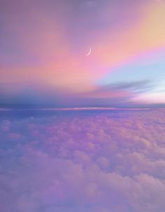 - Wallpaper for phone - Night Sky Wallpaper, Purple Wallpaper Iphone, Cute Pastel Wallpaper, Cloud Wallpaper, Rainbow Wallpaper, Iphone Wallpaper Tumblr Aesthetic, Iphone Background Wallpaper, Aesthetic Pastel Wallpaper, Scenery Wallpaper