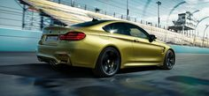BMW M4 High Performance Cars For Sale   BMW M GmbH (previously: BMW Motorsport GmbH) a subsidiary BMW AG began producing the BMW M4 high performanc... http://www.ruelspot.com/bmw/bmw-m4-high-performance-cars-for-sale/  #BMWM4Convertible #BMWM4Coupe #BMWM4ForSale #BMWM4HighPerformanceCars #BMWM4SportsCars #TheUltimateDrivingMachine #WhereCanIBuyABMWM4 #YourOnlineSourceForLuxuryBMWCars Check more at http://www.ruelspot.com/bmw/bmw-m4-high-performance-cars-for-sale/
