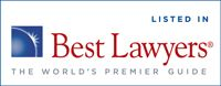 """This site tells you a lot about elder care truths, but there is no image that I could use except the """"best lawyers"""" image.  Please take time to check this site out.  With taking care of elderly parents, I have had to learn a lot!!!  One must be careful with the laws and sometimes nobody wants to tell you the truth.  It took me a long time to find out legal do's and don'ts of keeping your family at home in their own house.  (without losing the house)"""