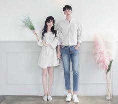 41 Ideas Clothes Korean Couple For 2019 41 Ideas Clothes Korean Couple For 2019