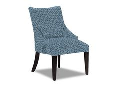 home decor stores erie pa 78 best chairs images on accent chairs for 12471