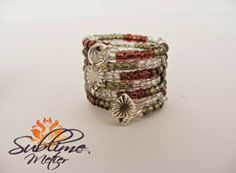Sublime Metier Rings, Handmade, Hand Made, Craft, Ring, Jewelry Rings, Handarbeit