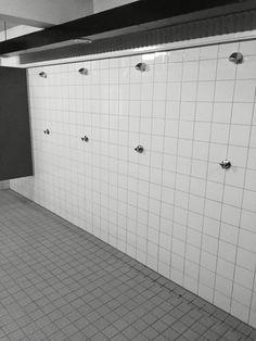 Showers [1]