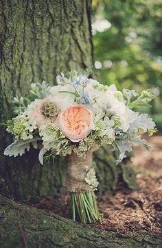 January wedding bouquet inspiration, winter wedding flowers decor ideas, 2014 Valentines Day Idea www.bearcreekretreat.com