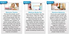 Healthy Food Tips to Lose Weight *** Click image to review more details.