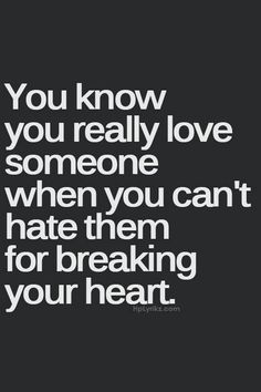 love quotes & We choose the most beautiful Top 20 So True Love Failure Quotes for you.Top 20 So True Love Failure Quotes most beautiful quotes ideas Crush Quotes, Mood Quotes, Positive Quotes, Life Quotes, Quotes Quotes, Qoutes, Friend Quotes, Friends And Lovers Quotes, So True Quotes