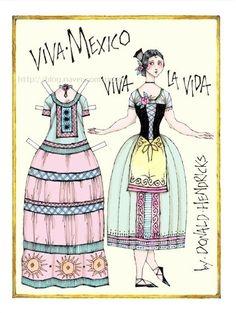 Viva.Mexico : 네이버 블로그