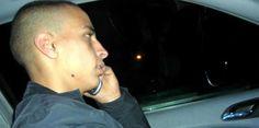 """Mohamed Merah : la DCRI savait tout de son profil """"inquiétant"""""""