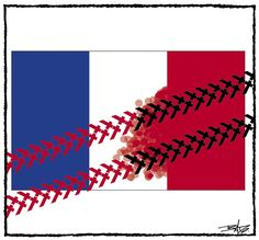 Le « dessin-choc » du Québécois Guy Badeaux, caricaturiste au quotidien Le Droit à Ottawa : Twitter