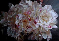 http://www.artoteque.com/artotech/OnlineBiennial1/Marcella_Kaspar/Into-the-Light.jpg
