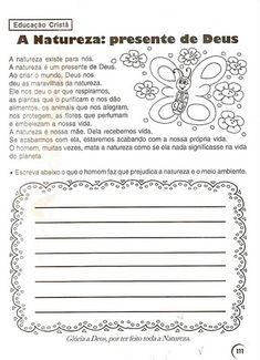 ensino religioso desenhos para colorir (76)