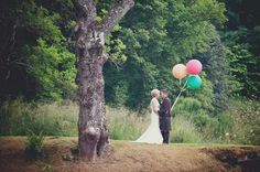 Find out why Aswanley wedding venue's secluded location, space and flexibliity make it one of the best Scottish Wedding Venues. Color Splash, Colour Pop, Rustic Wedding Inspiration, Iron Chandeliers, Love Images, Backdrops, Wedding Venues, Summer Weddings, Photography